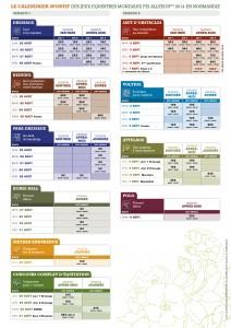calendrier-des-compe¦utitions-avec-prix-hd